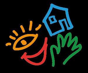 Logo des IKS Hannover
