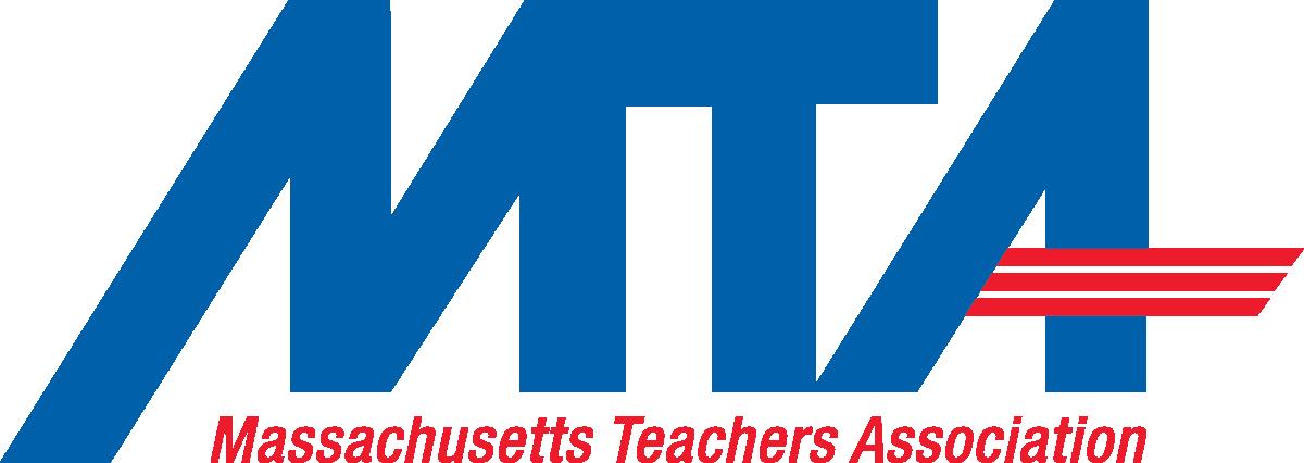 Mass Teachers Association