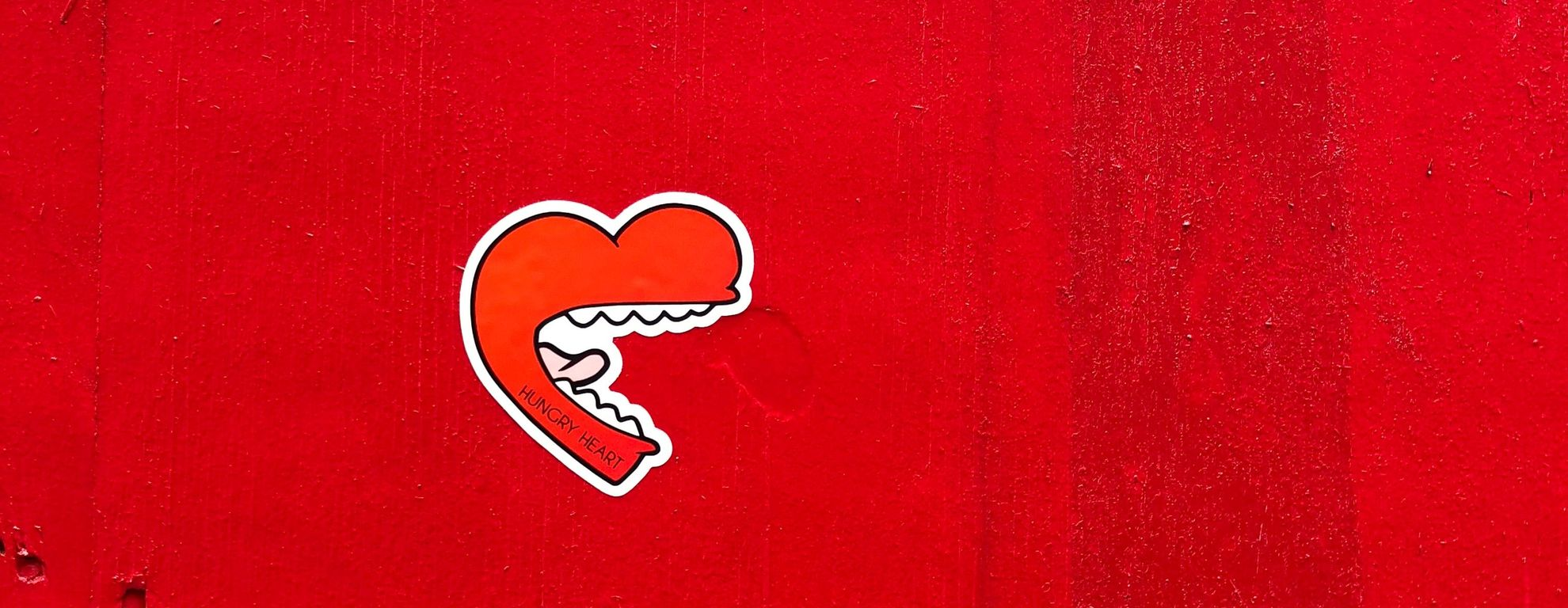 VPH en la garganta: causas, riesgos y tratamiento - Featured image