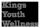 Kings Youth Wellness