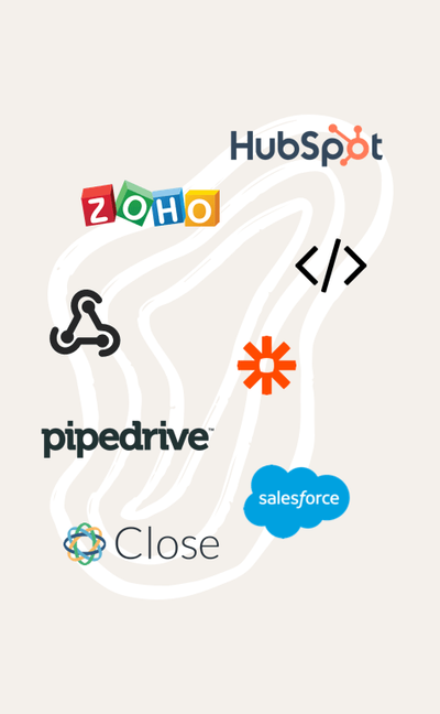 Connect Zapier to Joonbot