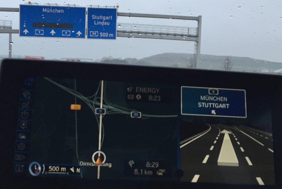 i3-navigation