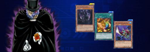 Card Trader Update - February 2018 | Duel Links Meta