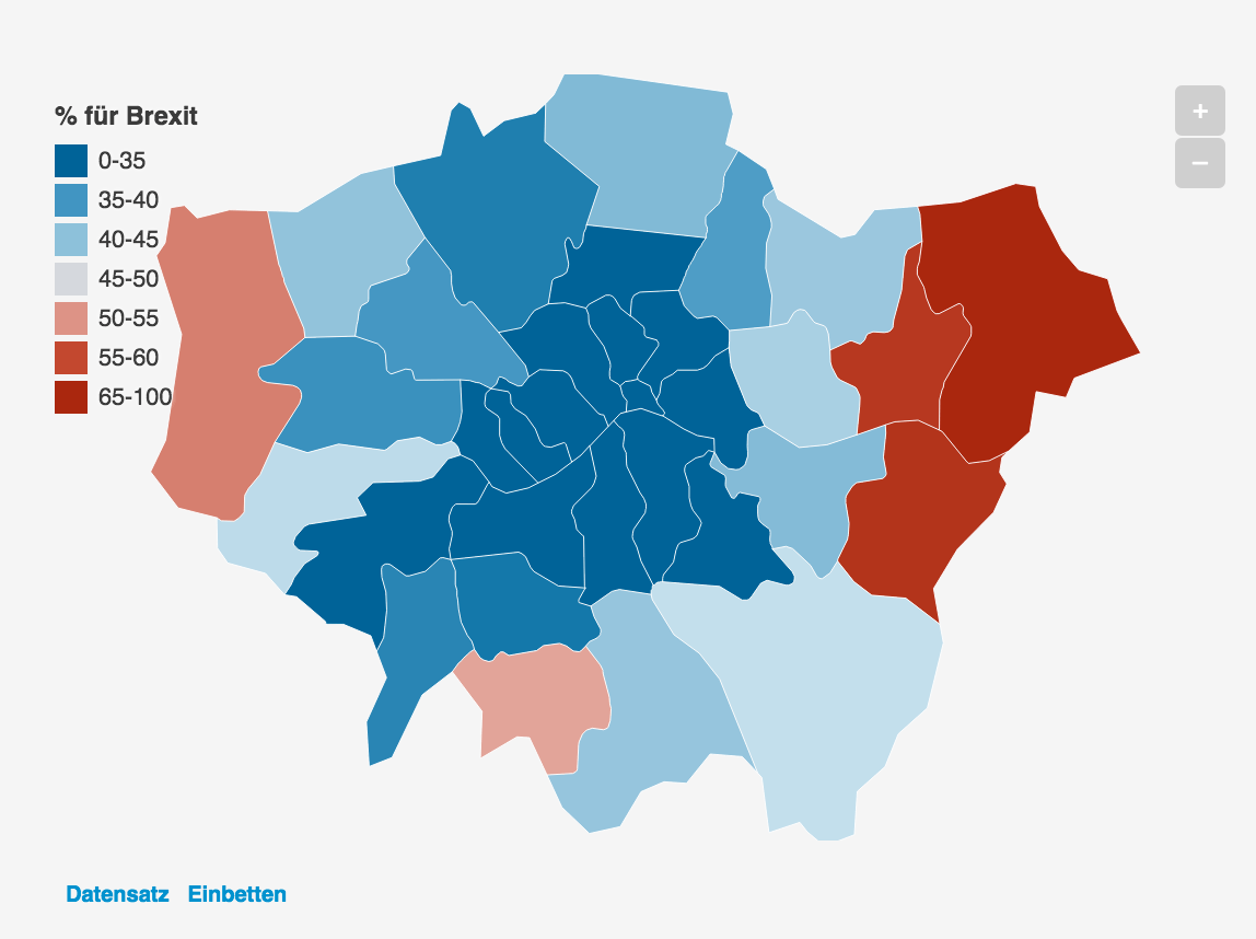 nzz-map