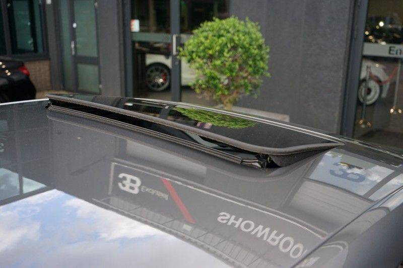 Porsche Cayenne 3.6 GTS Pano, Keramisch, Carbon interieur, Alcantara afbeelding 14