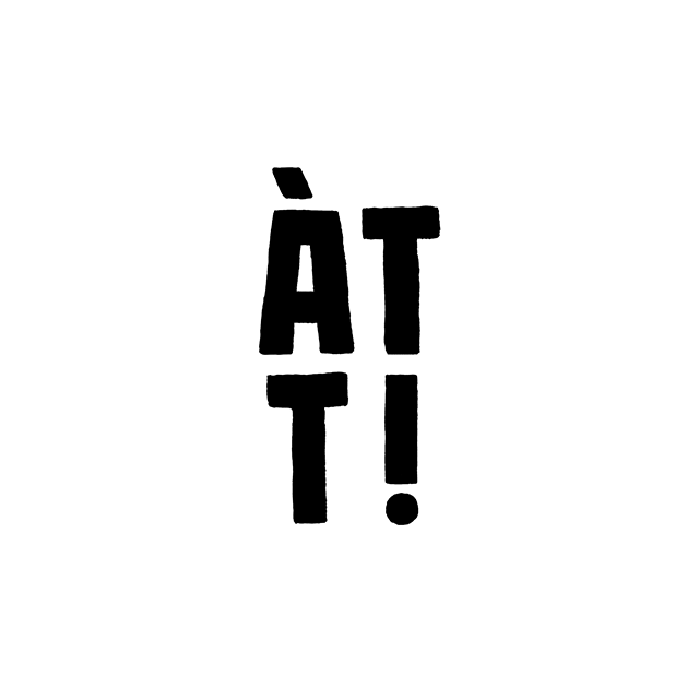 A Tue-Tête! 🇨🇭