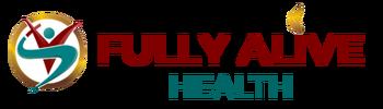 Fully Alive Health (Vidas Sanas)