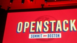 Why OpenStack is living on the edge