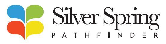 Silver Spring Pathfinder Pte Ltd