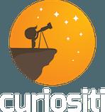 Curiositi Logo