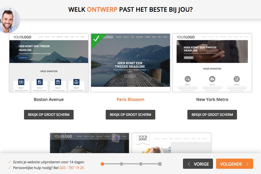 Yilps.nl slideshow image 4