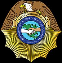 Iupa Logo