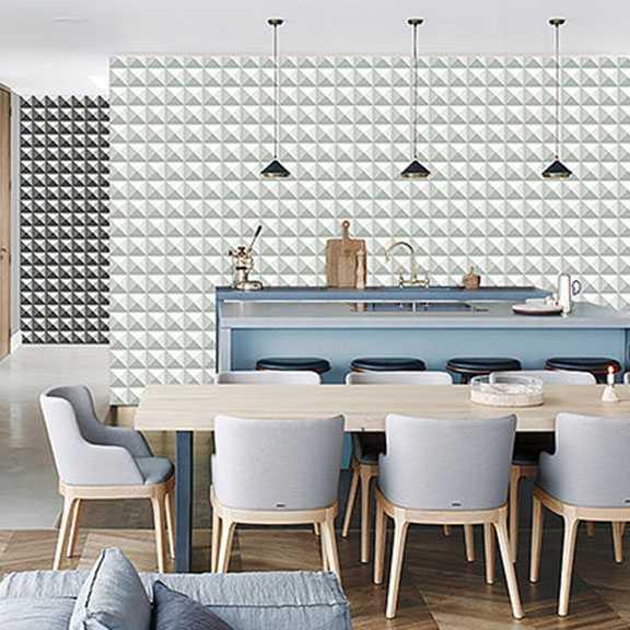 Papel de parede Acacia importados fiance-429-83