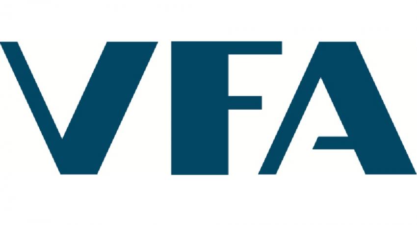 Accruent - Resources - Press Releases / News - Accruent Acquires VFA, Inc. - Hero