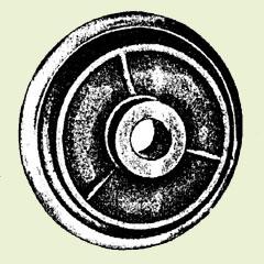 Simanco 66637