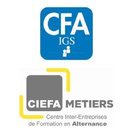 CFA & CIEFA - Référence client de IPAJE Business Games