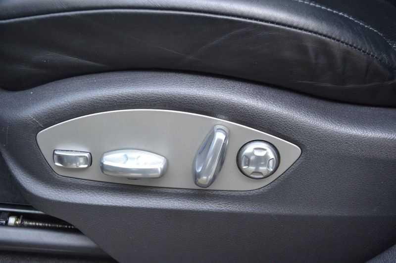 Porsche Cayenne S 420PK Panoramadak / Stoelventilatie afbeelding 16