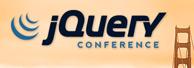 jQuery Conference April 2011