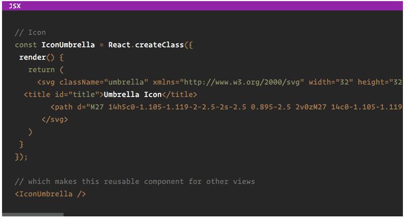 css-tricks-jsx-code-sample
