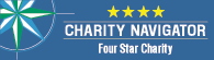 Charity nav four star