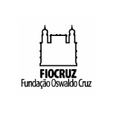 fiocruz cliente-onserp