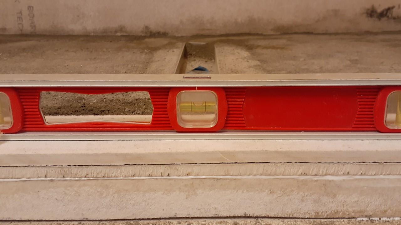 plumbing-custom-shower-liner--lining-12
