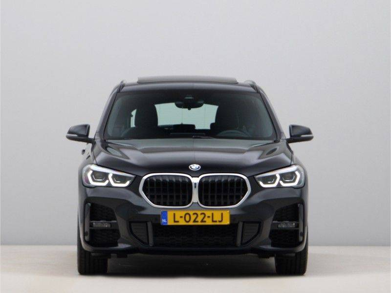 BMW X1 xDrive25e High Exe M-Sport Hybrid afbeelding 6