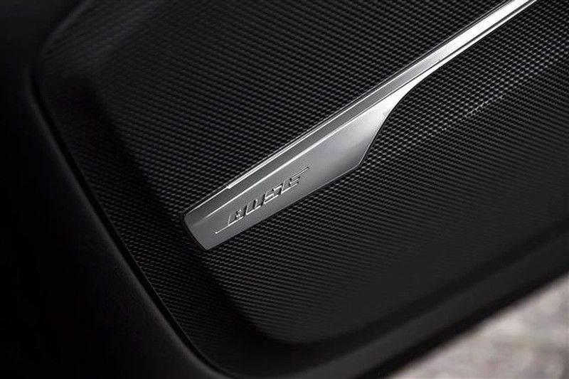 Audi Q7 60 TFSI E COMPETITION S-LINE+PANO.DAK NP.141K afbeelding 21