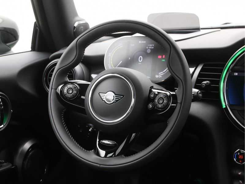 MINI Electric Yours afbeelding 9