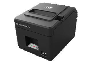RP-3160-GOLD thermal printer