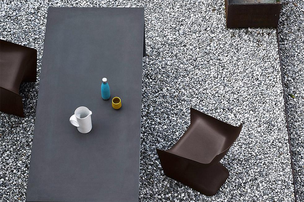 mesa-cemento.jpg