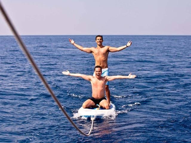 Stari Grad: Discovering Hvar's Hidden Gem While Sailing Croatia