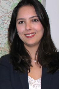 Mila Costa