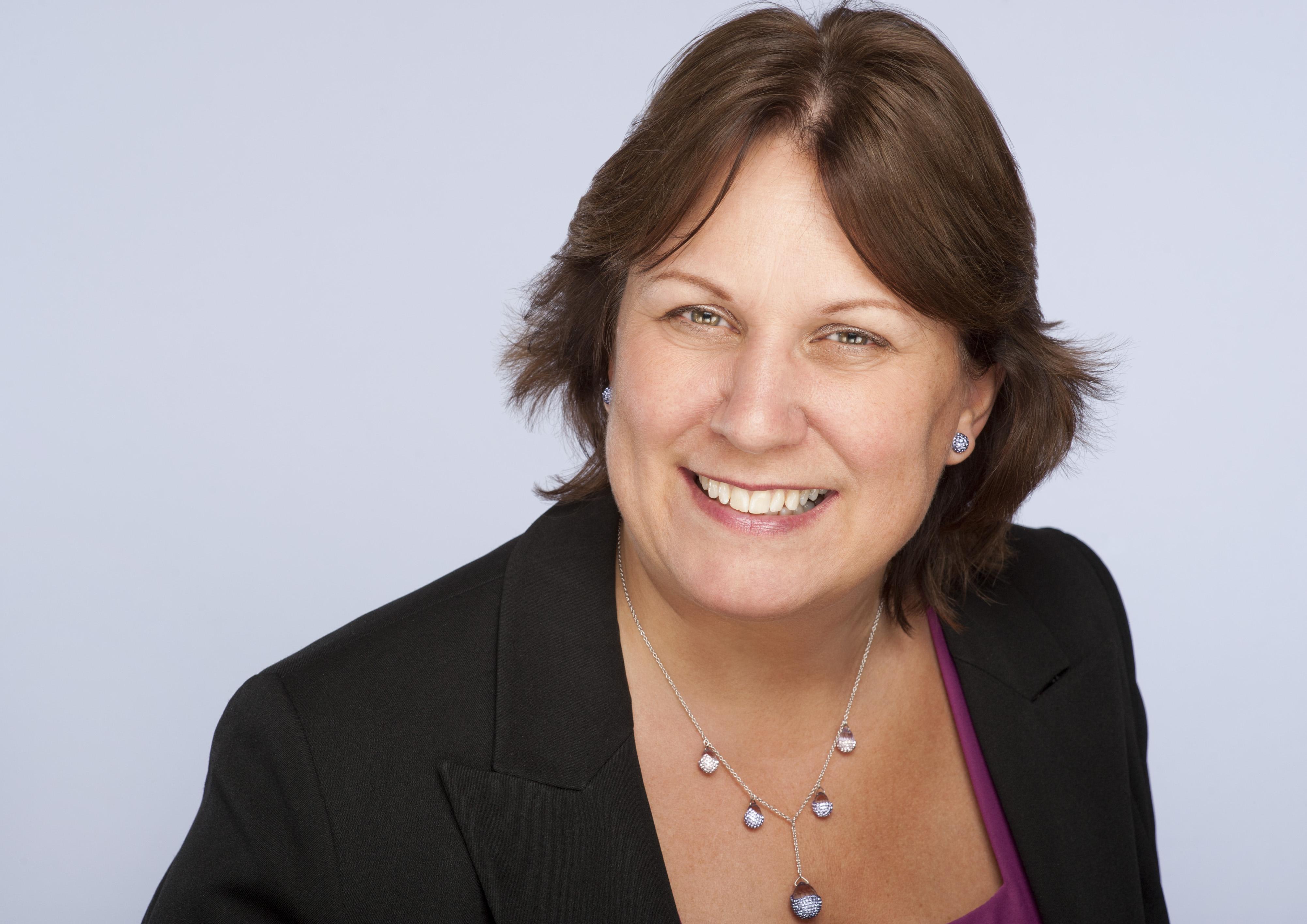 Helen Jamieson's avatar