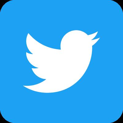 PURE LAMBDA - Twitter