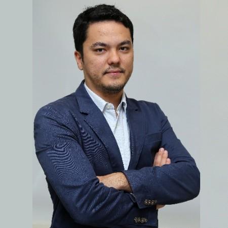 Leonardo Matsumota