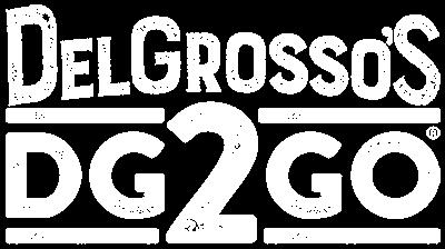 DG2Go Logo