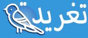 dagalaxy logo