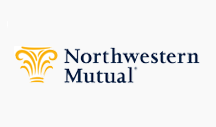 Northwestern Mutual Case Study