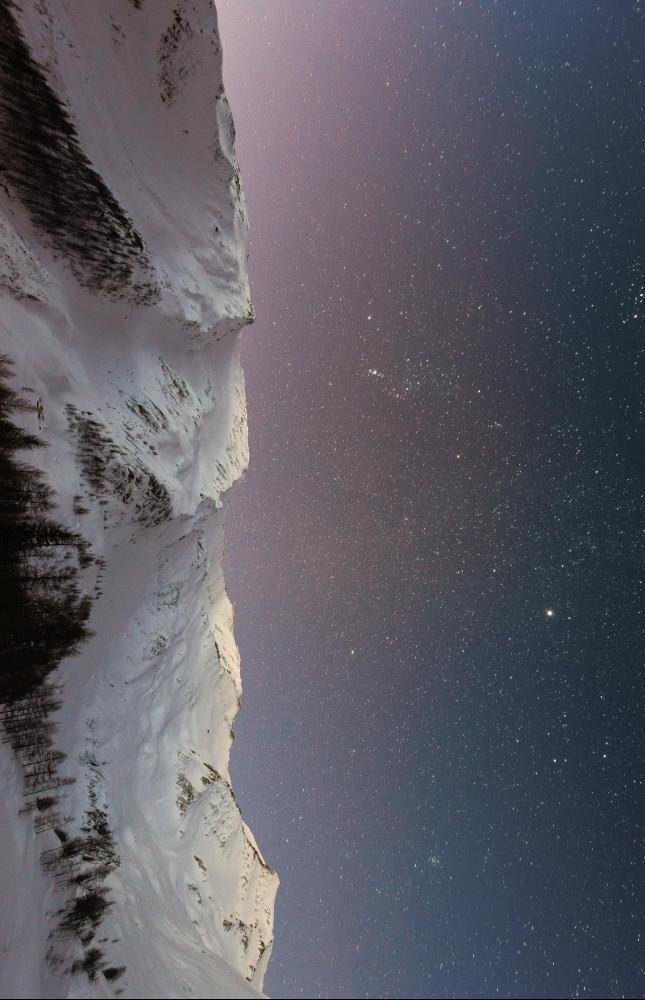 Bild in Java drehen - gegen den Uhrzeigersinn gedrehtes Bild