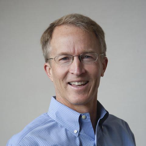 Photo of Stephen Bent, MD