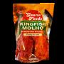 King Fish Molho Masala