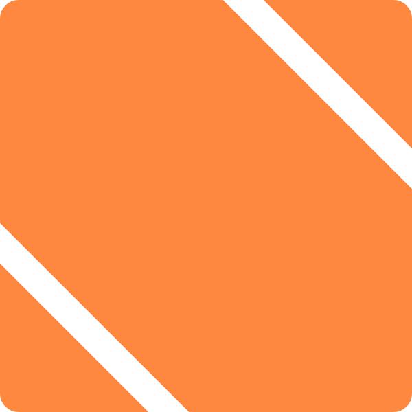 Stylized N Logo
