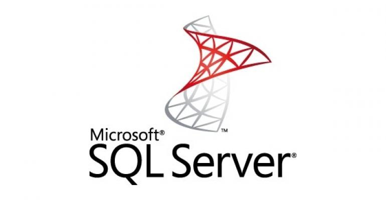 Determine Total Number of Open/Active Connections in MS SQL Server