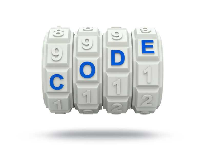ICD-10 Coders Are in the Pipeline
