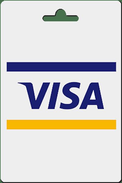 Free Visa Gift Card Unused Codes Generator 2019