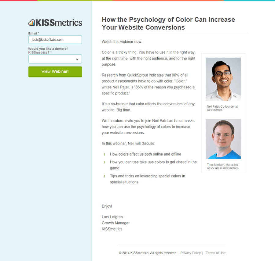 How_the_Psychology_of_Color_Can_Increase_Your_Website_Conversions_-_grow_kissmetrics_com_webinar-68