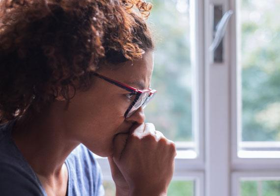 Les femmes se demandent quelle est la durée d'un avortement médicamenteux