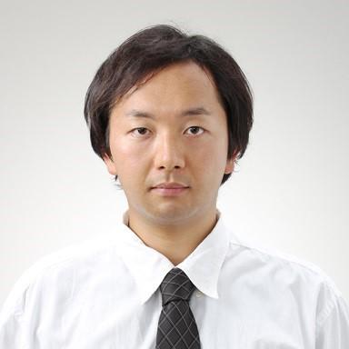 Yukoh Wakabayashi