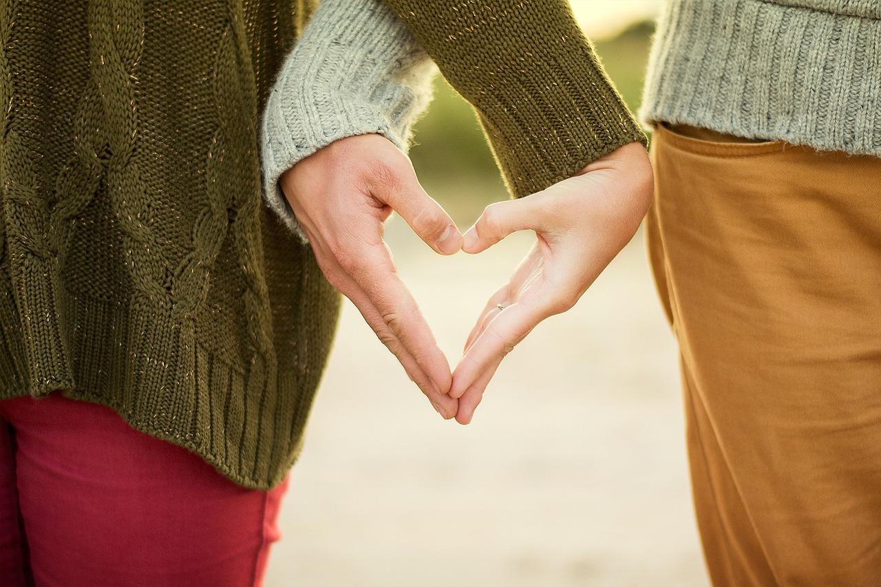 Foto de preguntas para enamorar | PREGUNTASPARA.ORG